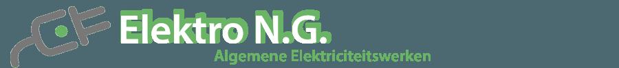 elektro ng