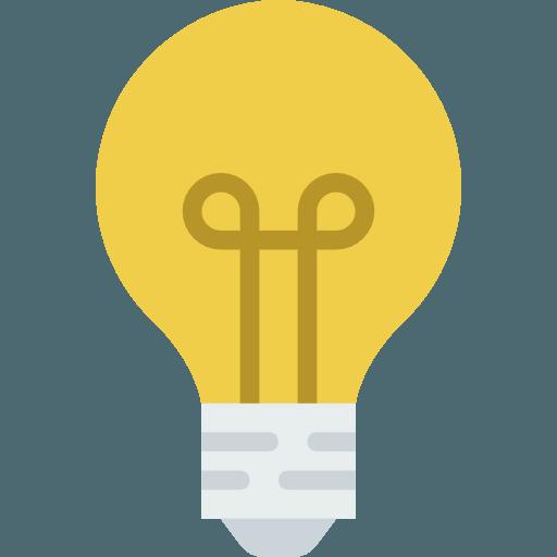 verlichting ninove